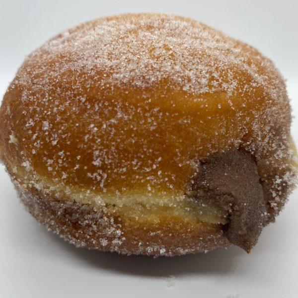 Beadoughs Donuts Tasmania